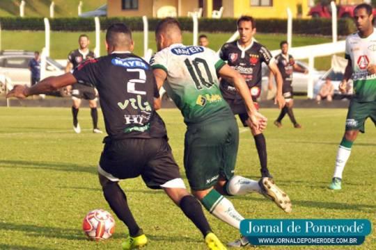 Início da Copa Interligas Vale do Itajaí 2021 é adiado novamente