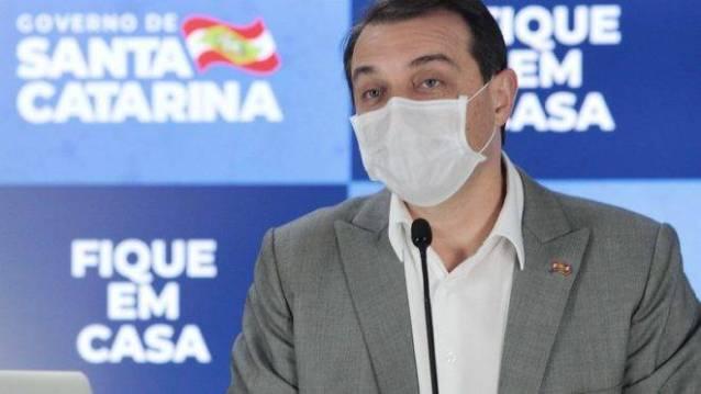 Foto: Cristiano Estrela / Secom