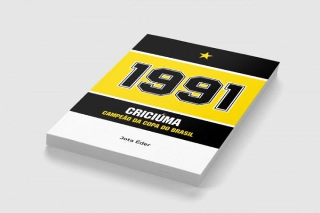 historia-da-campanha-que-levou-o-criciuma-ao-titulo-da-copa-do-brasil-sera-contada-em-livro-digital