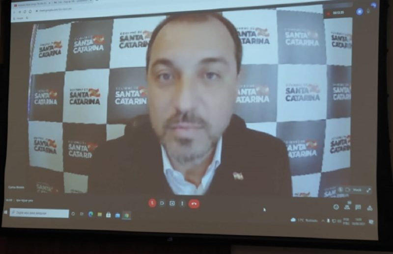 Saiba o que muda com a Reforma da Previdência de Santa Catarina