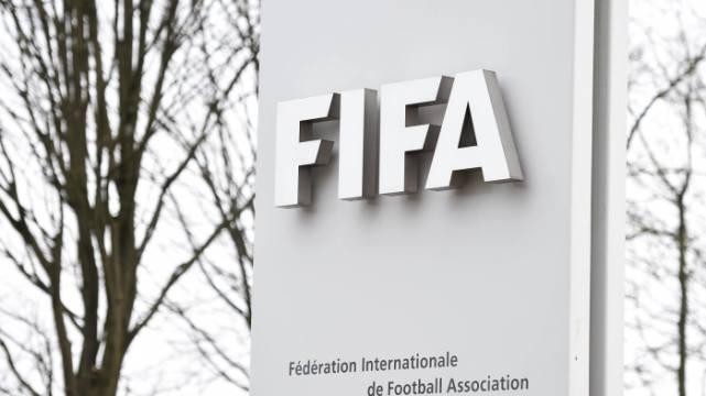 Foto: FIFA / Divulgação