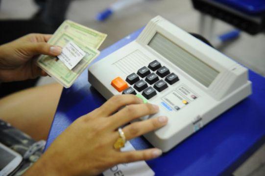 Levantamento apresenta os cenários com a intenção de voto dos catarinenses para o cargo de governador de Santa Catarina (Foto: EBC / Divulgação)