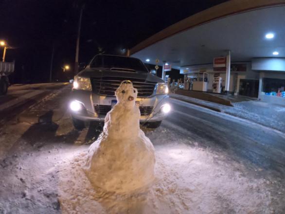 beneco-de-neve-1