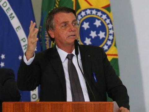 Foto: Fábio Rodrigues Pozzobom / Agência Brasil
