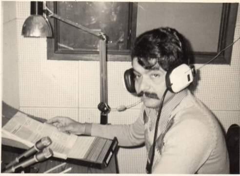 Dia Nacional do Rádio: A memória gloriosa em Santa Catarina