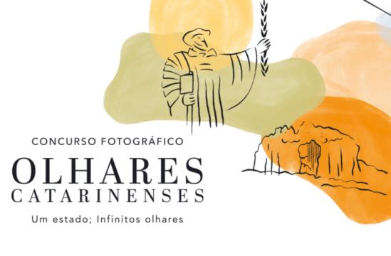 Fecam lança exposição fotográfica para valorizar microrregiões de SC; veja como participar