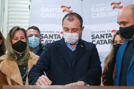 Fotos: Julio Cavalheiro / Secom / Arquivo