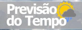 Previsão do Tempo para esta quinta-feira (16) em SC