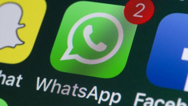 Nova função no WhatsApp pode mudar relação com o aplicativo; saiba qual é a novidade
