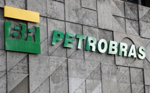 Petrobras anuncia reajuste nos preços da gasolina e do gás de cozinha