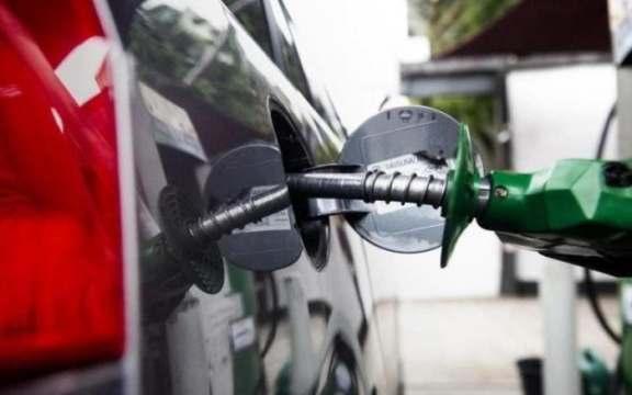 Governo de SC aumenta preço médio da gasolina e do diesel; veja novos valores aprovados
