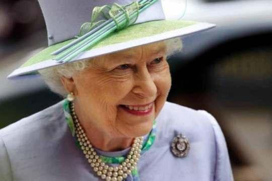O que acontece quando a Rainha Elizabeth II morrer? Planos são revelados pela primeira vez