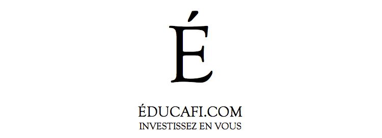 ÉDUCAFI.COM
