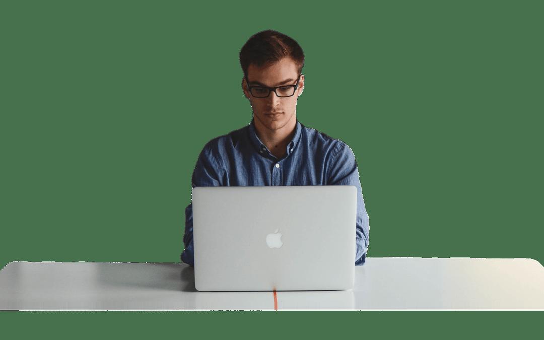 Entreprise – Petit guide pour créer sa société en quelques clics