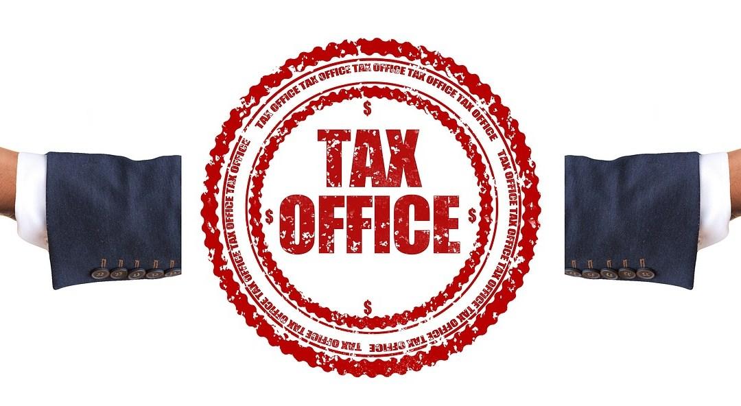 Entreprise – Impôt sur le revenu ou impôt sur les sociétés, quel régime fiscal choisir ?