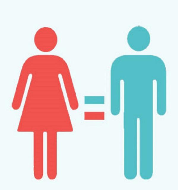 Resultado de imagen de igualdad