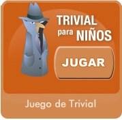 Trivial, Juego de preguntas y respuestas para primaria