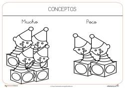 MUNIECOS BYN-01