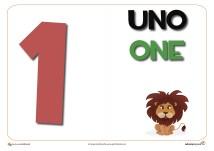 Números-1-León