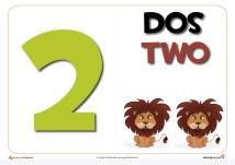 Números-2-León