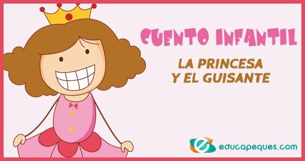 cuentos de princesas para leer