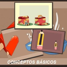 Recursos educativos: Conceptos básicos