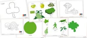educapeques,portal educativo,educacion infantil,recursos aula, recursos didacticos