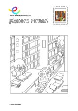 colorear_libreria