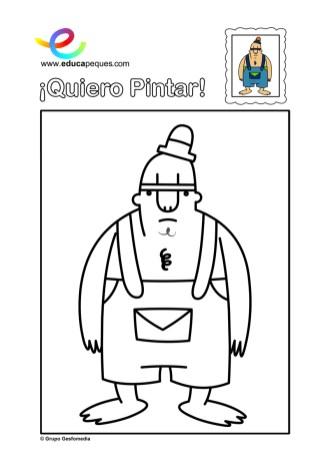 colorear_ogro