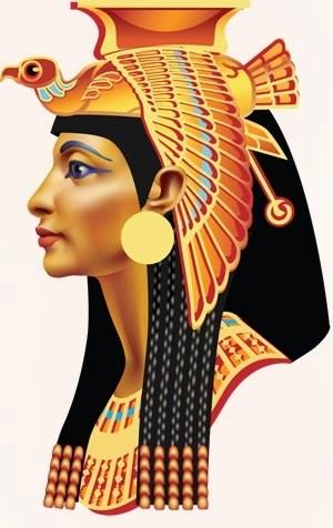 faraon-1