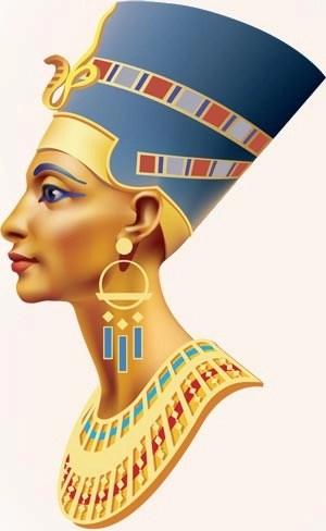 faraon-2