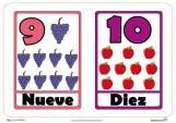 10cartasnumericas