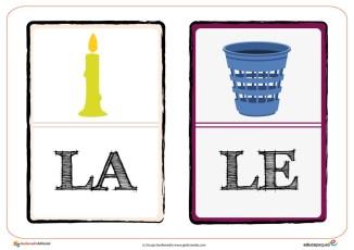 LA-LE-01