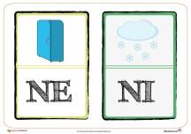 NE-NI-01