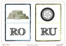 RO-RU-01