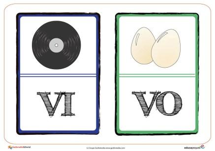 VI-VO-01