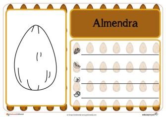 almendra-01