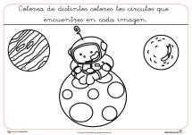 colorea1-01