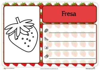 fresa-01-01-01