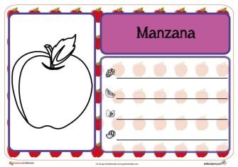 manzana-01