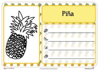 piña-01