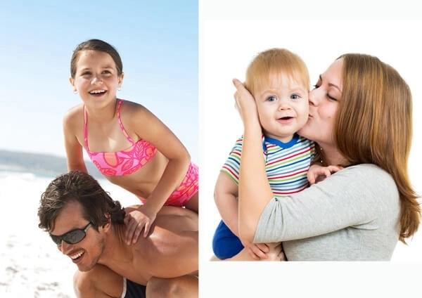 educapeques, escuela de padres, educacion padres, portal educativo, educacion infantil