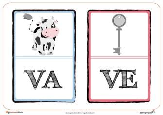 va-ve-01