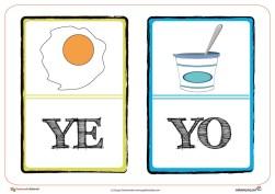 ye-yo-01