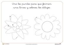 flores-01