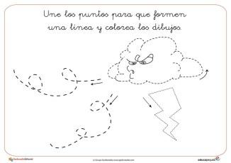 nube-01