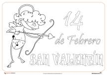 San-Valentín-01-01