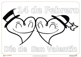 San-Valentín-03-01