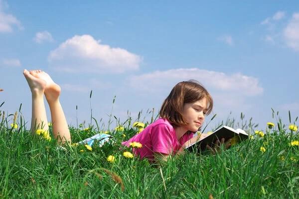 ayudar a un niño a concentrarse