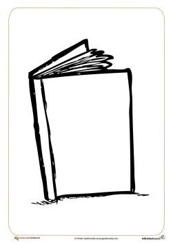 Día-del-libro-09